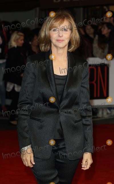 Nancy Meyers Photo - LondonUK Nancy Meyers  at the European Premiere of  The Intern  at Vue West End Leicester Square 27th September  2015  RefLMK73-58410-280915 Keith MayhewLandmark Media WWWLMKMEDIACOM