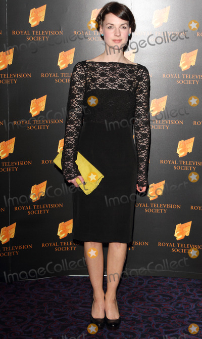 Jessica Raine Photo - London UK  190313Jessica Raine at the RTS Programme Awards 2013 held at the Grosvenor House Hotel Park Lane19 March 2013Keith MayhewLandmark Media