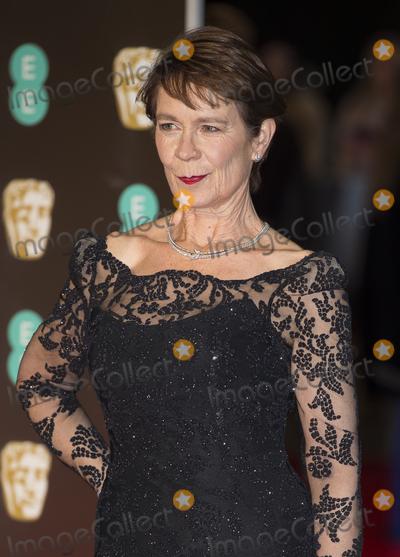Celia Imrie Photo - London UK 180218Celia Imrie at the EE British Academy Film Awards (BAFTA) held at Royal Albert HallRef LMK386 -MB1160-190218Gary MitchellLandmark Media WWWLMKMEDIACOM