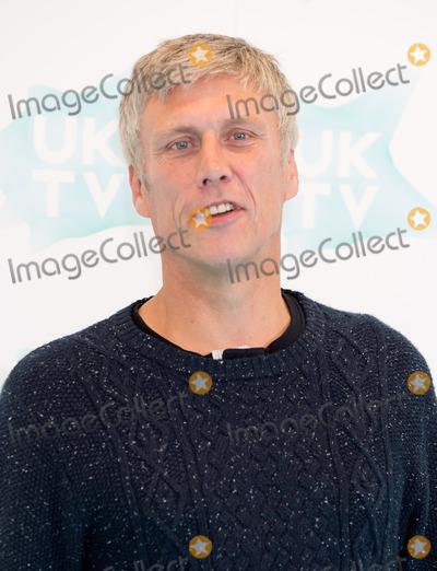 Happy Mondays Photo - LondonUK Bez  (Mark Bez Berry of The Happy Mondays) attends UKTV Live 2015 Arrivals at New Phillips Gallery in London 8th September 2015 RefLMK12-58216JADA-080915JAdamsLandmark Media WWWLMKMEDIACOM