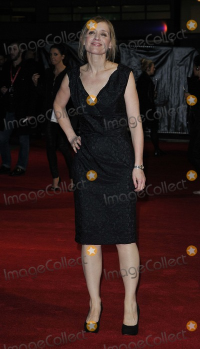 Anne-Marie Duff Photo - LondonUK Anne-Marie Duff attends the  The Disappearance of Eleanor Rigby  official screening 58th LFF day 10 Odeon West End cinema Leicester Square 17th October 2014RefLMK315-49845-181014Can NguyenLandmark MediaWWWLMKMEDIACOM