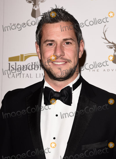 Ant Anstead Photo - London UK Ant Anstead at Teens Unites The Event Tale Charity Fundraising Gala held at The Grand Connaught RoomsGreat Queen Street London on Friday 9 December 2016 Ref LMK392-62334-101216Vivienne VincentLandmark Media WWWLMKMEDIACOM