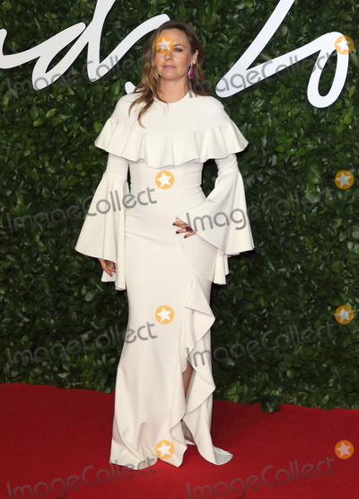 Alicia Silverstone Photo - London UK Alicia Silverstone at the Fashion Awards 2019 at Royal Albert Hall London December 2nd 2019 Ref LMK73-J5890-031219Keith MayhewLandmark MediaWWWLMKMEDIACOM