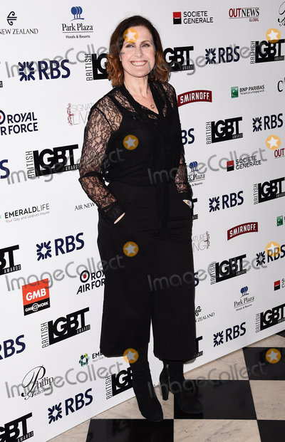Alison Moyet Photo - London UK   Alison Moyet at The LGBT Awards held at The Connaught Rooms Great Queen Street London 13th May 2016 Ref LMK392-60515-140516Vivienne VincentLandmark Media WWWLMKMEDIACOM