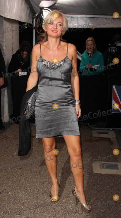 Alice Beer Photo - London UK  Alice Beer  at the British Comedy Awards held at the ITV Studios on the South Bank12th December 2009Keith MayhewLandmark Media
