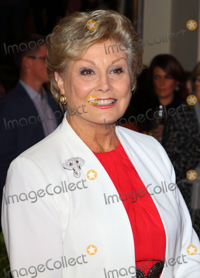 Lyceum Theatre Photo - LondonUK  Angela Ripponat the The Lion King 20th Anniversary Gala performance at The Lyceum TheatreSaturday 19th October 2019Ref LMK73-MB5012-201019Keith MayhewLandmark Media WWWLMKMEDIACOM