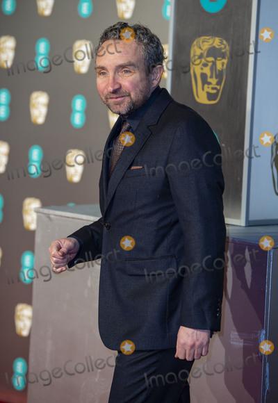 Eddie Marsan Photo - London UK  Eddie Marsan  at EE British Academy Film Awards at the Royal Albert Hall Kensington London on Sunday February 10th 2019Ref LMK386-S2120-110219Gary MitchellLandmark Media WWWLMKMEDIACOM
