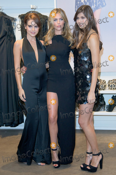 Abbey Clancy Photo - London UK Abbey Clancy launches her new occasion wear collection exclusively for Matalan in London England UK on Wednesday 4 November 2015 Ref LMK370-58662-041115Justin NgLandmark Media WWWLMKMEDIACOM