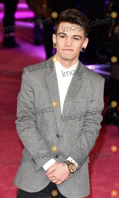 Jake sims pictures and photos jake sims photo london uk jake sims at the uk premiere of how to be ccuart Images