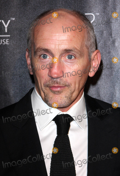 Barry McGuigan Photo - London UK Barry McGuigan at The Global Party at the Natural History Museum London - September 8th 2011 Keith MayhewLandmark Media