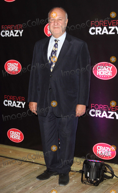 Harvey Goldsmith Photo - London UK Harvey Goldsmith at the Forever Crazy by Crazy Horse VIP Gala Night at South Bank 19th September 2012Keith MayhewLandmark Media