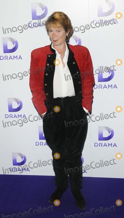 Celia Imrie Photo - London UK  Celia Imrieat  the UKTV Drama new channel launch 35 Belgrave Square Belgrave Square London 27th June 2013 RefLMK315- 44571-010713Can NguyenLandmark MediaWWWLMKMEDIACOM