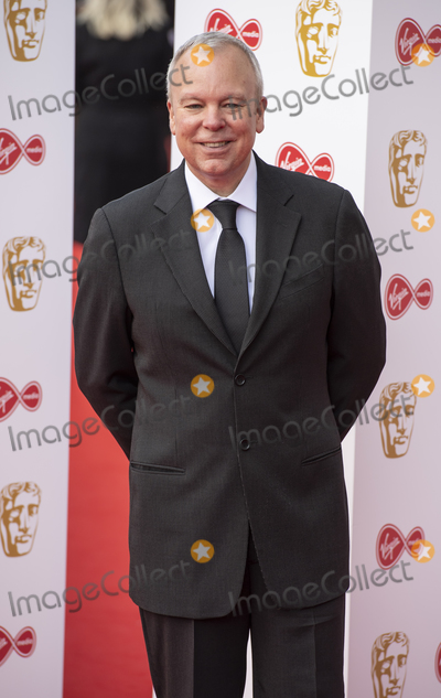 The Virgins Photo - London UK  Steve Pemberton  at the Virgin Media British Academy Television Awards at The Royal Festival Hall 12th May 2019 Ref LMK386 -S2416-150519Gary MitchellLandmark Media   WWWLMKMEDIACOM