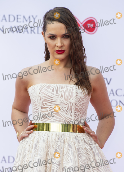 Anna Passey Photo - London UK Anna Passey at the British Academy Television Awards Royal Festival Hall London UK 13th May 2018Ref LMK386-J2007-140518Gary MitchellLandmark MediaWWWLMKMEDIACOM