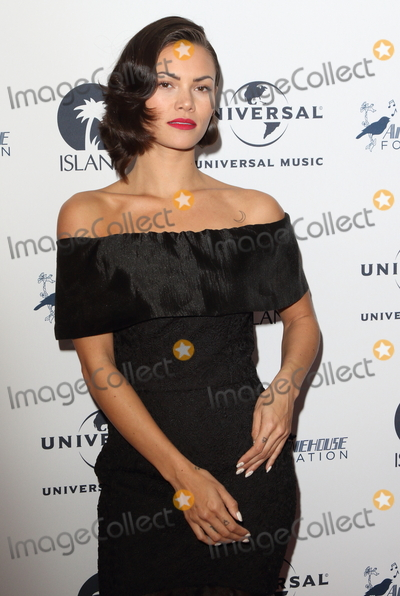 Amy Winehouse Photo - LondonUK Sinead Harnett  at the Amy Winehouse Foundation Gala held at the Dorchester Hotel Park Lane London 5th  October 2017RefLMK73-S815-061017Keith MayhewLandmark MediaWWWLMKMEDIACOM