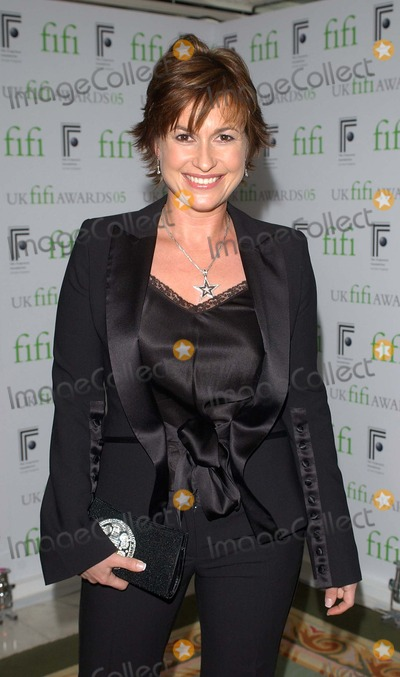 Emma Forbes Photo - London Emma Forbes at the Fifi Awards 2005 the 13th annual ceremony for the fragrance industry at the Dorchester Hotel Park Lane25 April 2005Eric BestLandmark Media