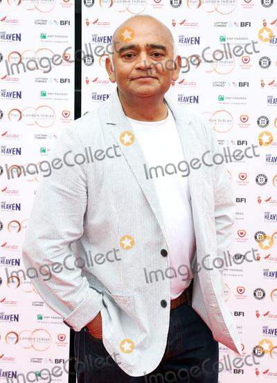 Prince Photo - LondonUK Bhasker Patel  at the The Black Prince premiere at the London Indian Film Festival BFI Southbank London UK  22 June 2017RefLMK394-S386-230617Brett D CoveLandmark Media WWWLMKMEDIACOM