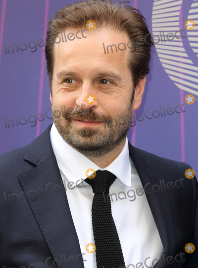 Alfie Boe Photo - London UK Alfie Boe at the Nordoff Robbins O2 Silver Clef Awards at Grosvenor House Park Lane London on Friday 30 June 2017Ref LMK73-S431-020717Keith MayhewLandmark Media WWWLMKMEDIACOM