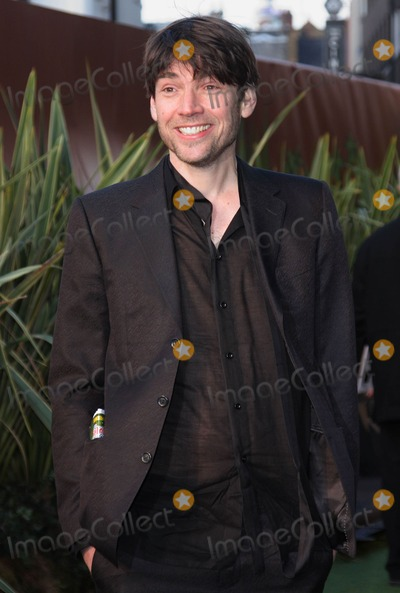 Alex James Photo - LondonUK Alex James    at the premiere of Gnomeo and Juliet  Odeon Leicester Square 30th January 2011Keith MayhewLandmark Media