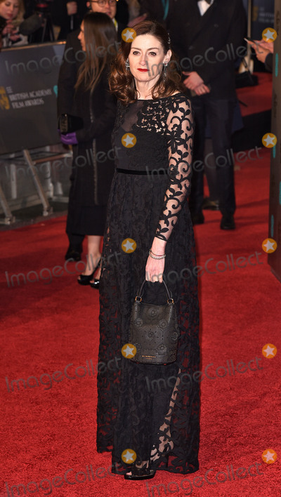 Amanda Berry Photo - London UK Amanda Berry  at The EE British Academy Film Awards (BAFTA) 2016 at the Royal Opera House Covent Garden London on Sunday 14  February 2016 Ref LMK392 -58856-150216Vivienne VincentLandmark Media WWWLMKMEDIACOM