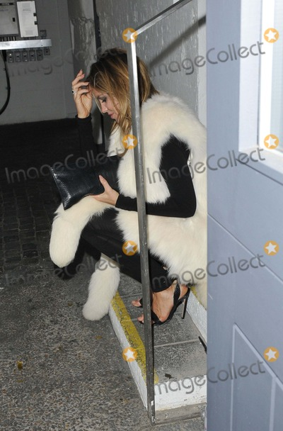 Abigail Clancy Photo - London UK Abigail Clancy   at  radio dj Nick Grimshaws 30th birthday party Shoreditch House Ebor St 15th August 2014 in London England UK LMK315-49355-170814Can NguyenLandmark MediaWWWLMKMEDIACOM