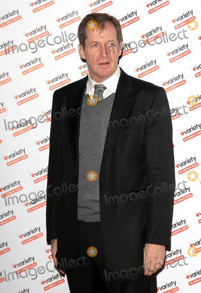 Tony Blair Photo - London UK  Alistair Campbell (Former UK Prime Minister Tony Blairs Press spokesman)  at the  Hidden Gems Charity Auction at the Renaissance St Pancras  30th November 2011   Keith MayhewLandmark Media