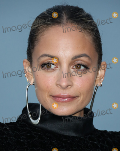 Nicole Richie Photo - MALIBU LOS ANGELES CALIFORNIA USA - JUNE 06 Television personality Nicole Richie arrives at the Saint Laurent Mens Spring Summer 20 Show held at Paradise Cove Beach on June 6 2019 in Malibu Los Angeles California United States (Photo by Xavier CollinImage Press Agency)