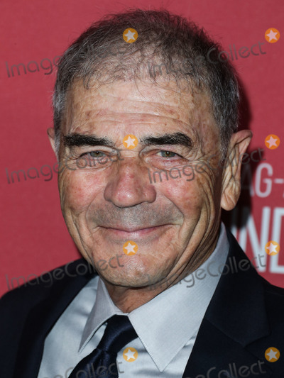 Wallis Annenberg Photo - BEVERLY HILLS LOS ANGELES CA USA - NOVEMBER 08 Robert Forster at the SAG-AFTRA Foundations 3rd Annual Patron Of The Artists Awards held at the Wallis Annenberg Center for the Performing Arts on November 8 2018 in Beverly Hills Los Angeles California United States (Photo by Xavier CollinImage Press Agency)