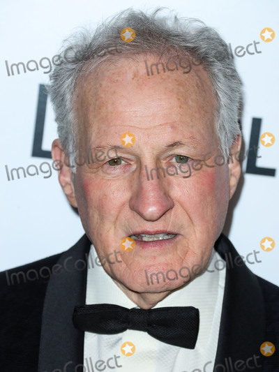 Michael Mann Photo - BEVERLY HILLS LOS ANGELES CALIFORNIA USA - NOVEMBER 08 Director Michael Mann arrives at the 33rd American Cinematheque Award Presentation Honoring Charlize Theron held at The Beverly Hilton Hotel on November 8 2019 in Beverly Hills Los Angeles California United States (Photo by Xavier CollinImage Press Agency)