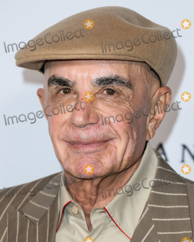 Edythe Broad Photo - SANTA MONICA LOS ANGELES CALIFORNIA USA - FEBRUARY 28 Lawyer Robert Shapiro arrives at the Los Angeles Ballet Gala 2020 held at The Eli and Edythe Broad Stage at the Santa Monica College Performing Arts Center on February 28 2020 in Santa Monica Los Angeles California United States (Photo by Xavier CollinImage Press Agency)