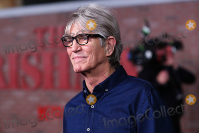 Eric Roberts Photo - HOLLYWOOD LOS ANGELES CALIFORNIA USA - OCTOBER 24 Actor Eric Roberts arrives at the Los Angeles Premiere Of Netflixs The Irishman held at TCL Chinese Theatre IMAX on October 24 2019 in Hollywood Los Angeles California United States (Photo by Xavier CollinImage Press Agency)