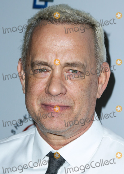 Rita Wilson Photo - (FILE) Tom Hanks and Rita Wilson Test Positive for Coronavirus COVID-19 Tom Hanks and Rita Wilson have announced on Wednesday March 11 2020 that they have tested positive for COVID-19 (Coronavirus) the first celebrities to go public with a diagnosis SANTA MONICA LOS ANGELES CALIFORNIA USA - DECEMBER 08 Actor Tom Hanks arrives at the 25th Annual Simply Shakespeare Benefit Reading of Twelfth Night held at The Broad Stage on December 8 2015 in Santa Monica Los Angeles California United States (Photo by Xavier CollinImage Press Agency)