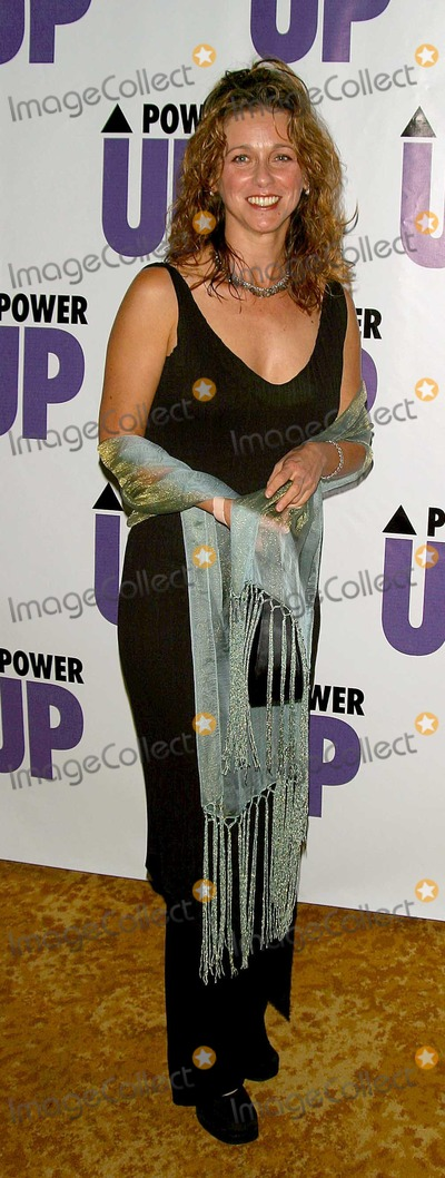 Michelle Greene Photo - Michele Greene K26978mr Power Ups 2nd Annual Premiere Honors Melissa Etheridge and Jerry Offsay Regent Beverly Wilshire Hotel Beverly Hills CA Nov 03 2002 Photo by Milan RybaGlobe Photos Inc