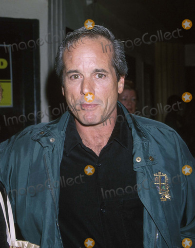 Desi Arnaz Photo -  Carl Wilson Fuondation Benefit Concert El Ray Theatre LA CA 10142001 Desi Arnaz Jr Photo by Ed GellerGlobe Photosinc