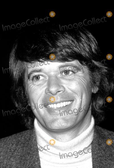 Michael Sarrazin Photo - Michael Sarrazin Globe Photosinc