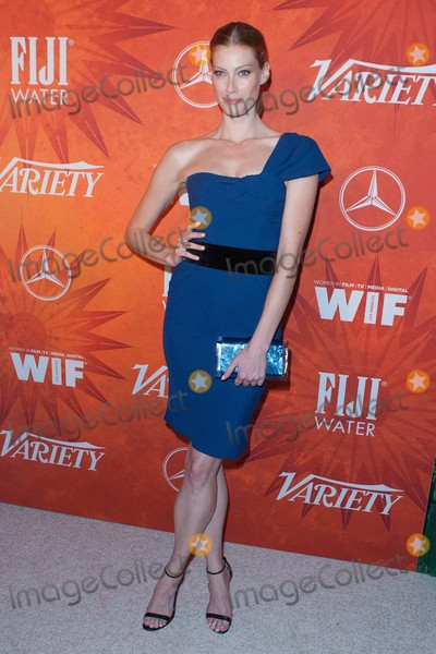 Alyssa Sutherland Photo - Alyssa Sutherland attends Variety and Women in Film Annual Pre-emmy Celebration September 18th 2015 at Gracias Madre in West Hollywoodcaliforniaphototony LoweGlobephotos