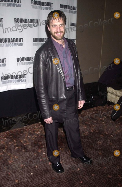 Fred Ebb Photo - Roundabout Theatre Companys 2004 Spring Gala Celebration (Special Musical Tribute to John Kander and Fred Ebb) Mandarin Oriental New York Hotel New York City 04262004 Photo by John KrondesGlobe Photos Inc 2004 Raul Esparza