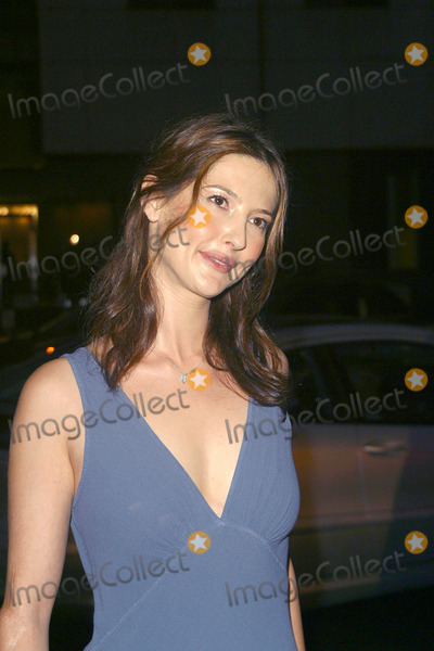 Aleksia Landeau Photo - Aleksia Landeau K26330np - Benefit Screening of Moonlight Mile the Academy of Motion Pictures Arts  Science Beverly Hills CA Sept 24 2002 Photo by Nina PrommerGlobe Photos Inc