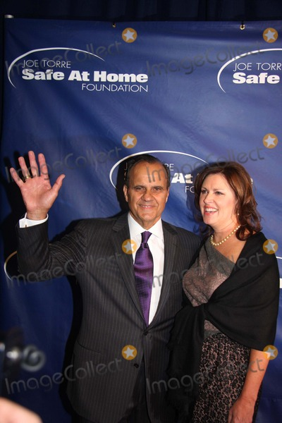 sex-joe-torre-wife-picture