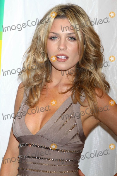 Abbey Clancy Photo - Abbey Clancy at Sports Illustrated Swimsuit NY Launch Party at Provcateur at the Hotel Gansevoort NYC 02-09-2010 Photos by John Barrett-Globe Photosinc2010