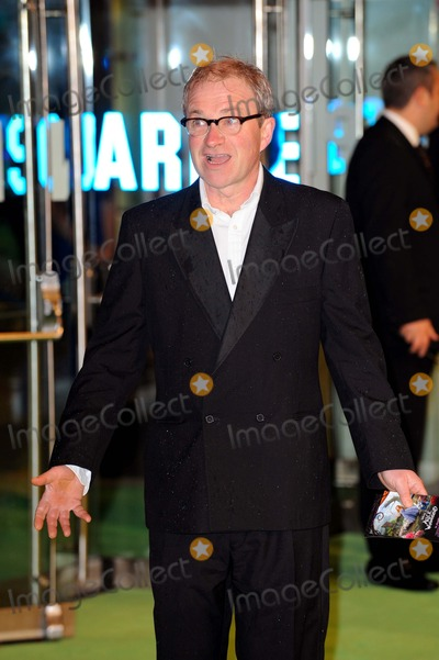 Harry Enfield Photo - Harry Enfield Comedian at the Alice in Wonderland Film Premiere Leicester Square London 02-25-2010 Photo by Neil Tingle-allstar-Globe Photos Inc 2010