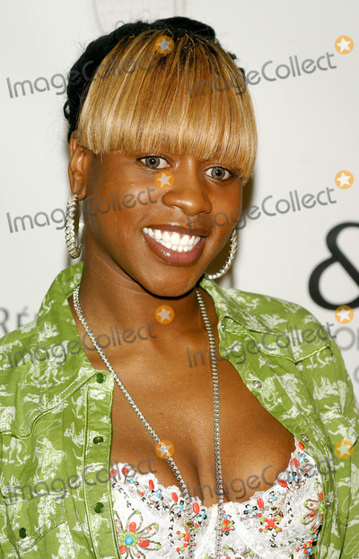 Remy Ma Photo - Launch Party For Sneakerluxe and Its Jacob  CO Sneaker Collection Manhattan Motors New York City 9-13-2005 Photo Byjohn Zissel-ipol-Globe Photos Inc 2005 Remy Martin ( Remy MA )