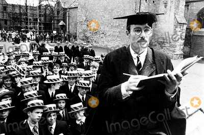 Peter OToole Photo - Peter Otoole in Goodbye Mr Chips 1969 Supplied by Globe Photos Inc Peterotooleretro