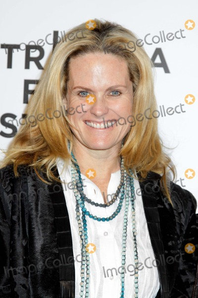 Ashley McDermott Photo - Opening Night of the 2011 Tribeca Film FestivalWorld Premiere of Cameron Crowes The UnionFeaturing Elton John and Leon RussellThe Winter Garden at the World Financial Center NYCApril 20 2011Photos by Sonia Moskowitz Globe Photos Inc 2011ASHLEY MCDERMOTT