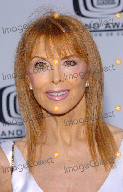 Tina Louise Photo - Tv Land Awards a Celebration of Classic Tv at the Hollywood Palladium in Hollywood CA 03072004 Photo by Fitzroy BarrettGlobe Photos Inc 2004 Tina Louise