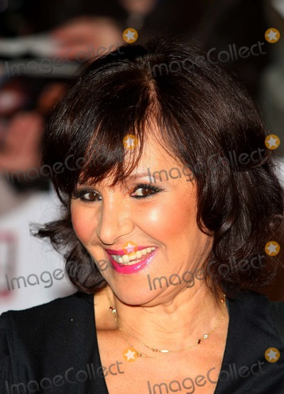 Arlene Philips Photo - Arlene Philips Actress attends the Red Carpet Arrivals For the National Television Awards 2008 the Royal Albert Hall London 10-29-2008 Photo by Paul Mcfegan-allstar-Globe Photos
