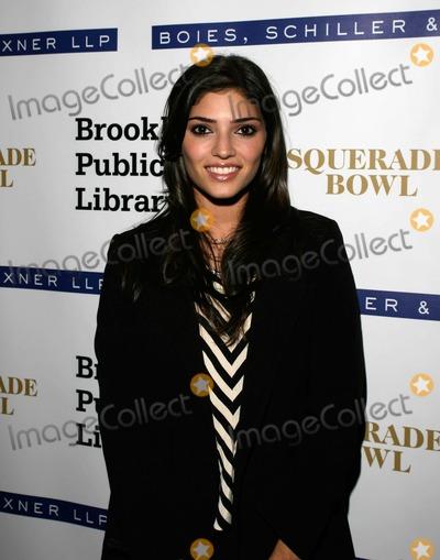 Amanda Setton Photo - Brooklyn Public Library Hosts 15th Annual Gala at Brooklyn Bowl Bruce Cotler 10 27 11 Amanda Setton
