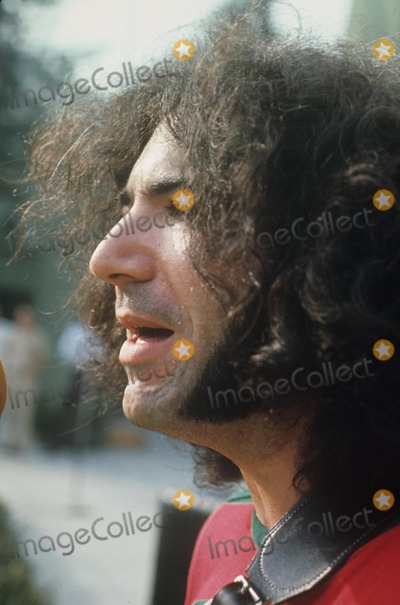 The Grateful Dead Photo - The Grateful Dead 23704 Photo by D Gorton-Globe Photos Inc