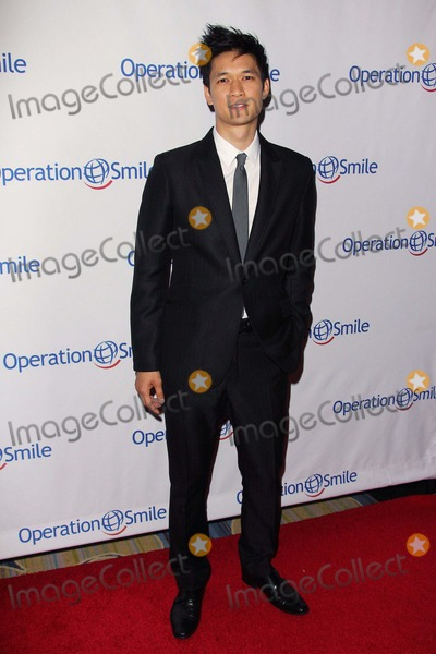 Harry Shum Jr Photo - Harry Shum Jr attends 2013 Operation Smile Gala Held at the Beverly Wilshire Hotel September 27 2013 Beverly Hillscaliforniausaphoto TleopoldGlobephotos