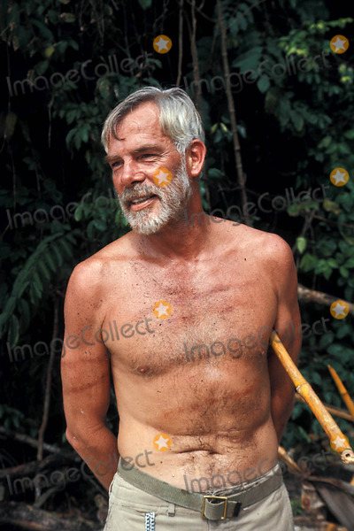 Lee Marvin Photo - Photo Orlando-Globe Photos Inc 1969 Lee Marvin